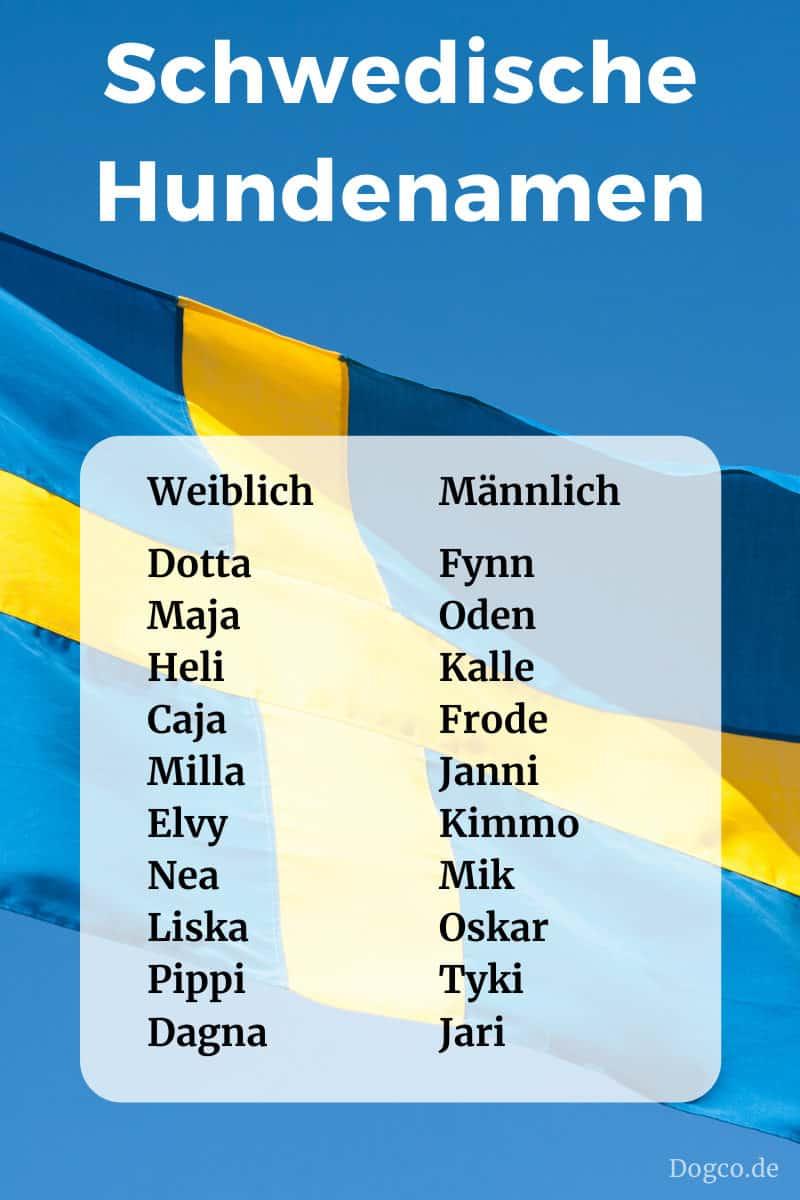 Mädchen namen nordische Nordische Mädchennamen: